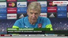 Galatasaray, Arsenal Maçında Mor Forma Giyecek