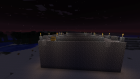Minecarft Hexxit 2.bölüm-Bosscraft