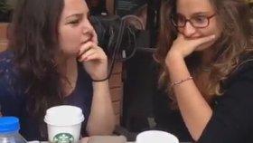 Aslı Bekiro - Biz Kızlar