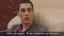 Pratik Rusça - Unite 09 - Perfektif Ve İmperfektif Eylemler