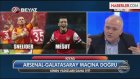 Galatasaray, Ahmet Çakar'ı Fena Yanılttı
