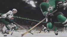 NHL 15 - Sezon Fragmanı