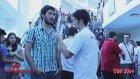 Oxichampion Röportajı Tbf 2014