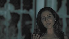 Pınar Aydemir - Firarda