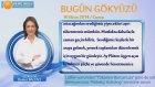 Balık Burcu Günlük Astroloji Yorumu10 Ekim 2014 Astrolog Demet Baltacı