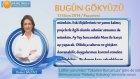 Balık Burcu Günlük Astroloji Yorumu13 Ekim 2014 Astrolog Demet Baltacı