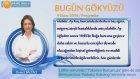 Yengeç Burcu Günlük Astroloji Yorumu9 Ekim 2014 Astrolog Demet Baltacı