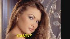Cankız - Yk