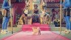 Katy Perry - Dark Horse (Ft. Juicy J)