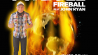 Pitbull - Fireball (Ft. John Ryan) Remix