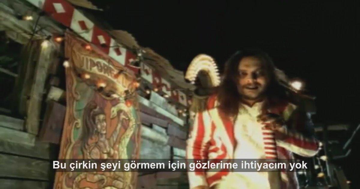 Lyric remedy seether lyrics : seether - Remedy Dinle | Ä°zlesene.com