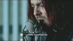 Seether - Rise Above This (Türkçe Altyazı)