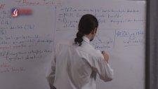Lider Yayınları - Vatandaşlık Dersi 13