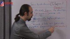 Lider Yayınları - Vatandaşlık Dersi 18