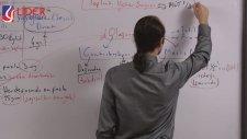 Lider Yayınları - Vatandaşlık Dersi 21