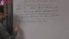 Lider Yayınları - Vatandaşlık Dersi 30