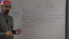 Lider Yayınları - Vatandaşlık Dersi 33