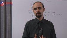 Lider Yayınları - Vatandaşlık Dersi 4