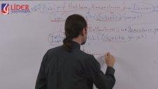 Lider Yayınları - Vatandaşlık Dersi 7