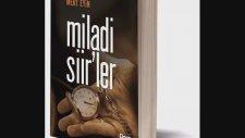 Mert Eyin & Ezgi Aydemir - Zamani Aşkları (Miladi Şiirler)