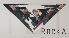 Rocka - Anlatması Zor (Bonus Track)