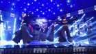 Star Academy Yarışmacısından Derniere Dance Yorumu