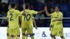 Villarreal 4-0 Apollon - Maç Özeti (2.10.2014)