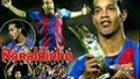 Ronaldinho Harika Bir Oyuncu