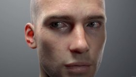 Aşırı Gerçekçi 3D Çizim Teknolojisi