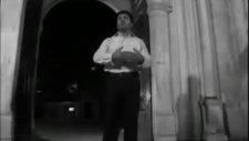 Sedat Uçan - Aşkın İle Aşıklar (Orjinal Video Klibi)