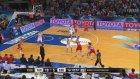 Türkiye - Sırbistan 62-61 Maç Özeti (2014 FIBA Dünya Kadınlar Basketbol Şampiyonası Çeyrek Final)