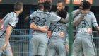 Caen - Marsilya 1-2 Maç Özeti