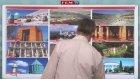 Fem Tv-Türkiye'nin Beşeri Ve Ekonomik Coğrafyası Türkiye'de Turizm 2