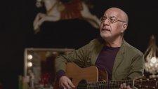 Mazhar Alanson - Neden Bana Aşk Şarkısı Yazan Çıkmaz (Pek Yakında Film Müziği)