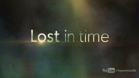 The Vampire Diaries 6. Sezon Fragman