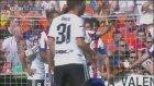 Valencia 3-1 Atletico Madrid (Maç Özeti)