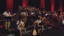 Grup Yorum - İstanbul İnönü Stadyum Konseri