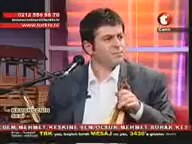 Mehmet Tak - Kemençe