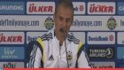 Spor Toto Süper Lig | Fenerbahçe-torku Konyaspor: 2-1 Maç Özeti Ve Maçın Golleri