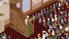 Yusuf'un Dünyası 14.Bölüm - TRT DİYANET