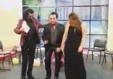 06 Yasin - Potpori (Can Erzincan Tv)
