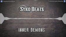Dark Rap Instrumental {hip-Hop Beat}