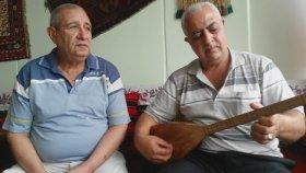 İsmail Karahan- İstanbul'u Çok Özledim