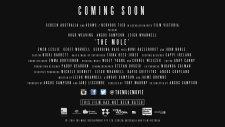 The Mule (2014) Fragman