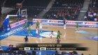 2014 FIBA Kadınlar Basketbol Şampiyonası En Güzel 10 Hareket