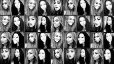 Beyonce - Flawless (Remix) ft. Nicki Minaj