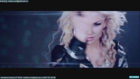 Dj Layla - I'm Your Angel (Feat Sianna)