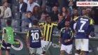 Emenike, Fenerbahçe'den Ayrılıyor