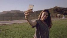 Müptelası Olacağınız 10 iPhone Uygulaması