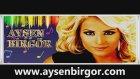 Ayşen Birgör - Özledim Teninin Kokusunu Özledim